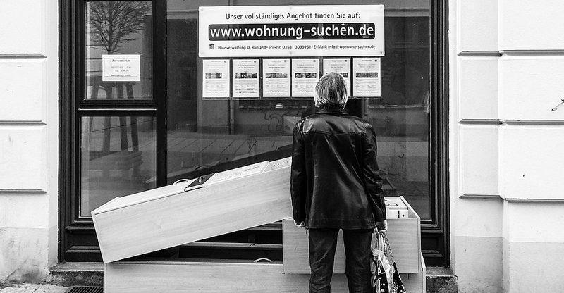 Foto: GörlitzPhotography (Lizenz: CC BY-SA 2.0)