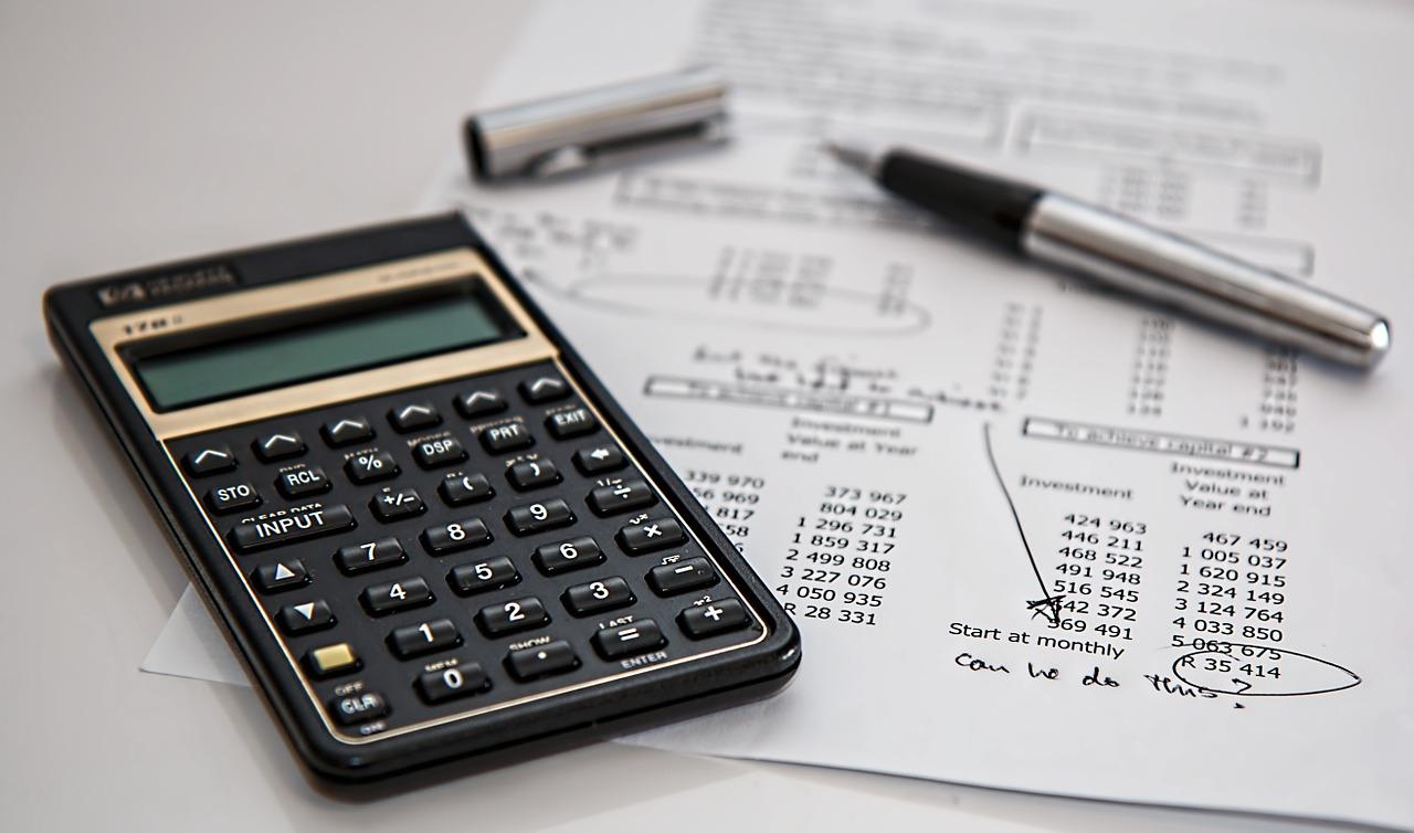 Gesetzliche Änderungen Für Kleine Unternehmen Und Selbstständige Berufsbetreuer 2018